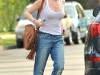 ashley-greene-cleavage-candids-in-toluca-lake-08