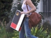 ashley-greene-cleavage-candids-in-toluca-lake-10
