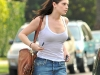 ashley-greene-cleavage-candids-in-toluca-lake-11