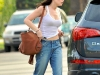 ashley-greene-cleavage-candids-in-toluca-lake-14