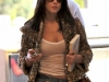 ashley-greene-cleavage-candids-in-toluca-lake-15