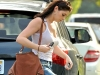 ashley-greene-cleavage-candids-in-toluca-lake-16