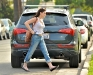 ashley-greene-cleavage-candids-in-toluca-lake-17