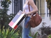 ashley-greene-cleavage-candids-in-toluca-lake-19