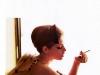 ashley-greene-hollywood-life-magazine-winter-2008-02