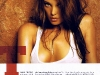ashley-greene-maxim-magazine-december-2008-03