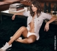 ashley-greene-mens-fitness-magazine-november-2009-lq-02