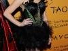 ashley-greene-veuve-clicquots-yelloween-in-las-vegas-01