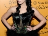 ashley-greene-veuve-clicquots-yelloween-in-las-vegas-05