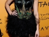 ashley-greene-veuve-clicquots-yelloween-in-las-vegas-07