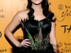 ashley-greene-veuve-clicquots-yelloween-in-las-vegas-08