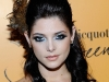 ashley-greene-veuve-clicquots-yelloween-in-las-vegas-09