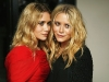 ashley-olsen-and-mary-kate-olsen-influence-book-lanuch-02