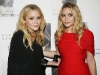 ashley-olsen-and-mary-kate-olsen-influence-book-lanuch-08
