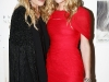 ashley-olsen-and-mary-kate-olsen-influence-book-lanuch-09