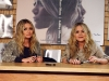 ashley-and-mary-kate-olsen-book-signing-at-borders-books-store-in-westwood-03