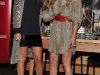 ashley-and-mary-kate-olsen-book-signing-at-borders-books-store-in-westwood-04