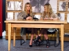 ashley-and-mary-kate-olsen-book-signing-at-borders-books-store-in-westwood-05