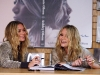 ashley-and-mary-kate-olsen-book-signing-at-borders-books-store-in-westwood-06