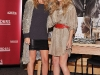 ashley-and-mary-kate-olsen-book-signing-at-borders-books-store-in-westwood-07