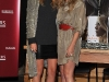 ashley-and-mary-kate-olsen-book-signing-at-borders-books-store-in-westwood-08