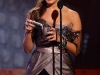 ashley-tisdale-2008-american-music-awards-09
