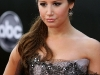 ashley-tisdale-2008-american-music-awards-11