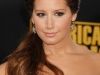 ashley-tisdale-2008-american-music-awards-12