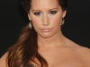 ashley-tisdale-2008-american-music-awards-15