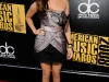 ashley-tisdale-2008-american-music-awards-16