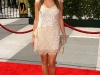 ashley-tisdale-2008-creative-arts-emmy-awards-in-los-angeles-01