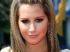ashley-tisdale-2008-creative-arts-emmy-awards-in-los-angeles-03