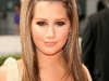 ashley-tisdale-2008-creative-arts-emmy-awards-in-los-angeles-05