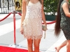 ashley-tisdale-2008-creative-arts-emmy-awards-in-los-angeles-06