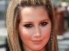 ashley-tisdale-2008-creative-arts-emmy-awards-in-los-angeles-07