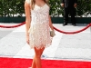 ashley-tisdale-2008-creative-arts-emmy-awards-in-los-angeles-08