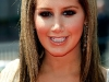 ashley-tisdale-2008-creative-arts-emmy-awards-in-los-angeles-09