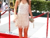 ashley-tisdale-2008-creative-arts-emmy-awards-in-los-angeles-10