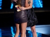 ashley-tisdale-2009-mtv-movie-awards-09