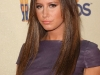 ashley-tisdale-2009-mtv-movie-awards-15