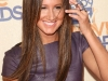 ashley-tisdale-2009-mtv-movie-awards-20