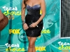 ashley-tisdale-2009-teen-choice-awards-05