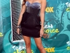 ashley-tisdale-2009-teen-choice-awards-07