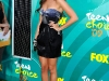 ashley-tisdale-2009-teen-choice-awards-13