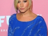 ashley-tisdale-2nd-annual-golden-globes-party-06