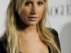 ashley-tisdale-7th-annual-teen-vogue-young-hollywood-party-01