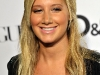 ashley-tisdale-7th-annual-teen-vogue-young-hollywood-party-02