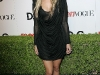 ashley-tisdale-7th-annual-teen-vogue-young-hollywood-party-03