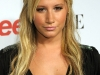 ashley-tisdale-7th-annual-teen-vogue-young-hollywood-party-05