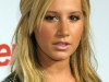 ashley-tisdale-7th-annual-teen-vogue-young-hollywood-party-06